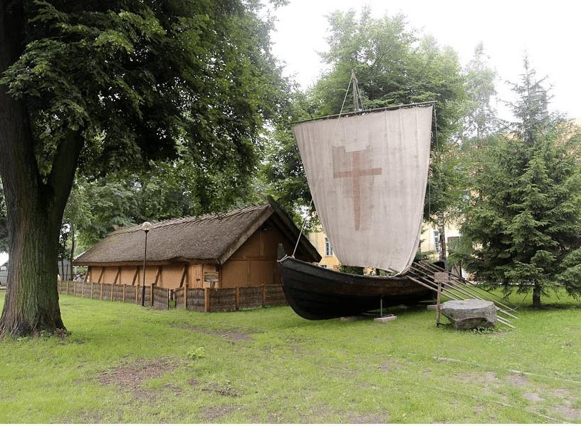 elbląg muzeum