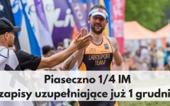 garmin iron triathlon, piaseczno, triathlon piaseczno, garmin, triathlon