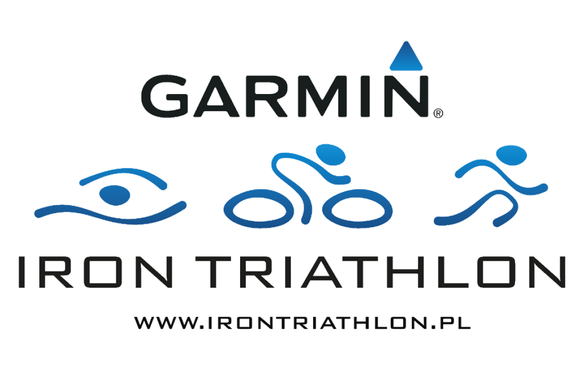Garmin Iron Triathlon, triathlon