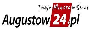 Augustów24.pl