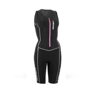 strój triathlonowy damski