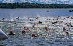triathlon gołdap