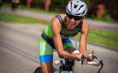 triathlon gołdap zdjęcia
