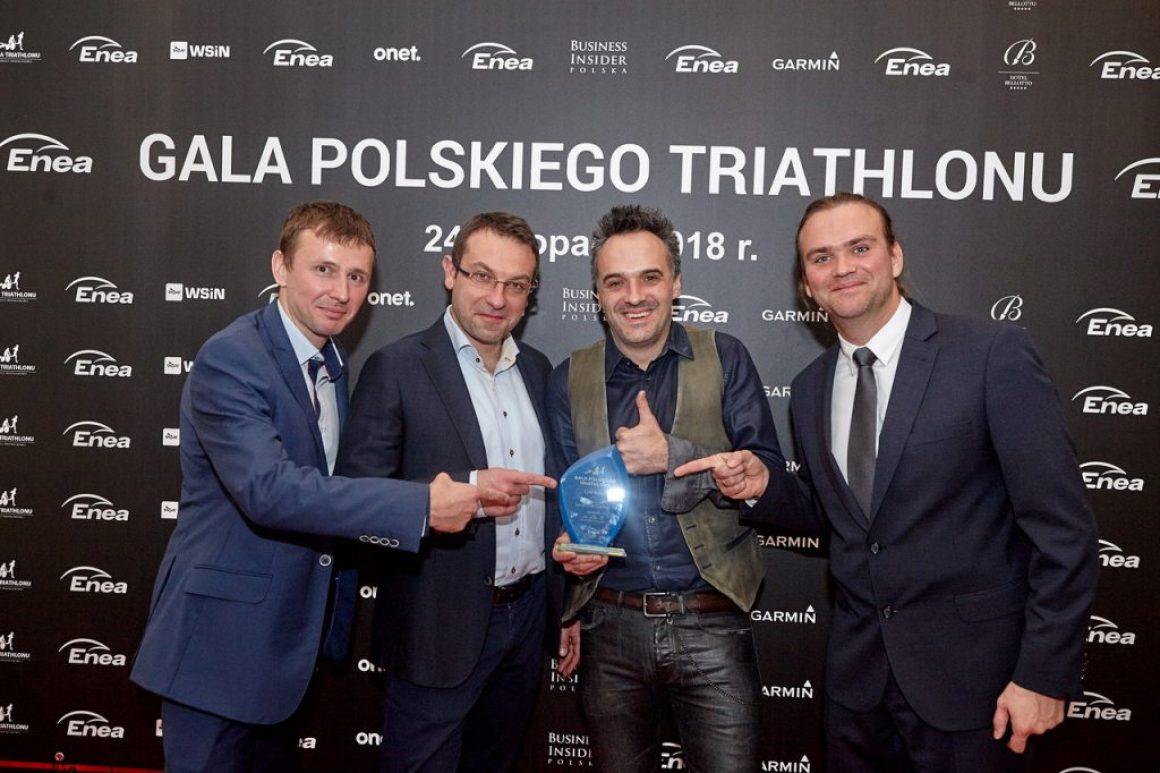 Gala Triathlonu