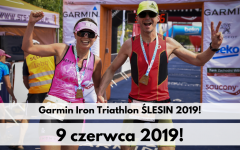 triathlon slesin