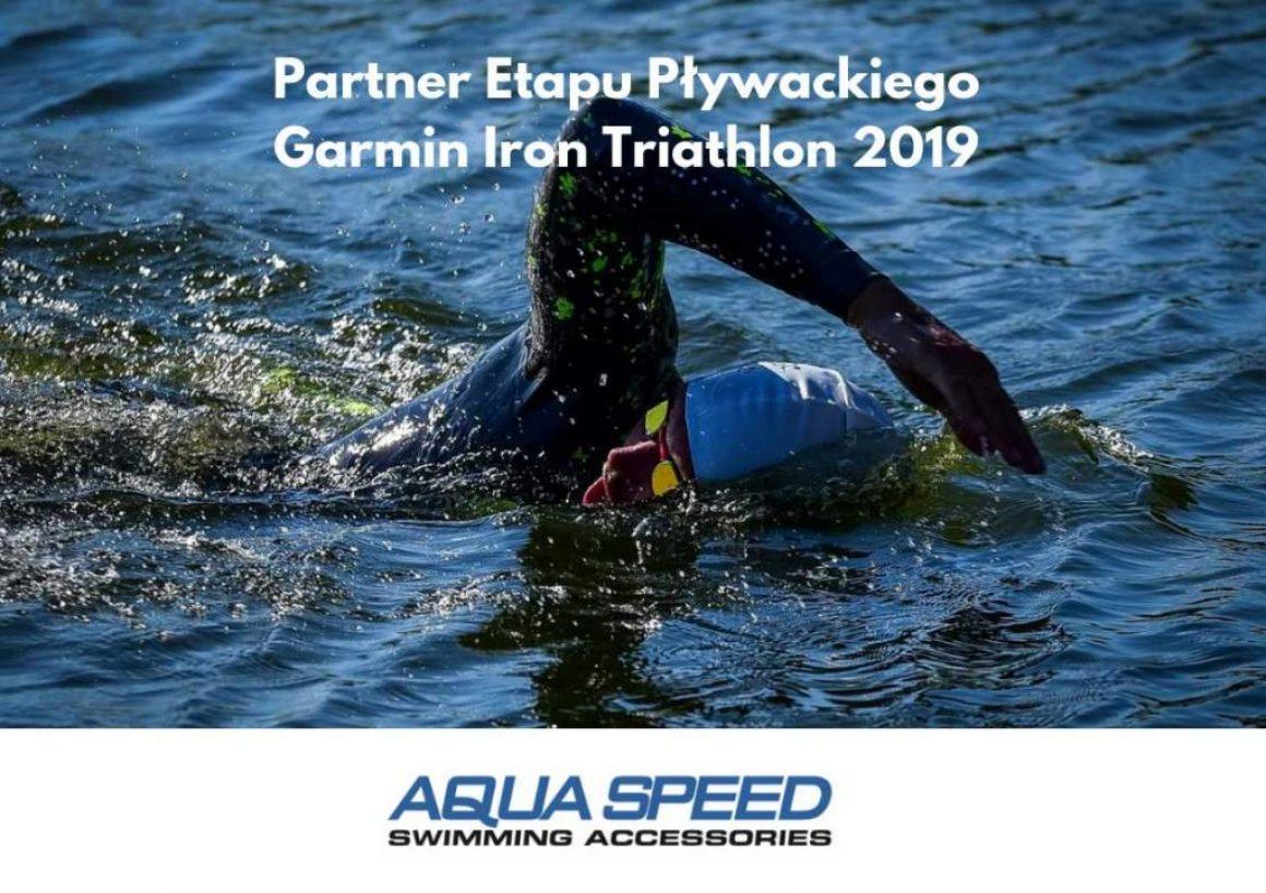 Garmin Iron Triathlon 2019