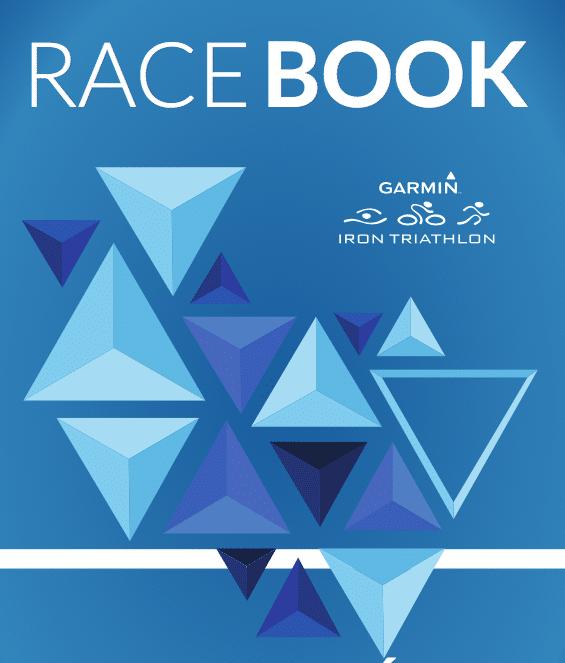 RACEBOOK Git 2019 Chodzież