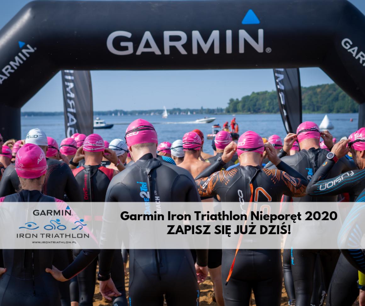 Nieporęt2020_zapisy_triathlon