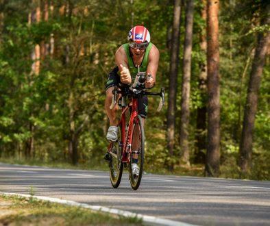 nieporęt_triathlon_zdjęcia_2019