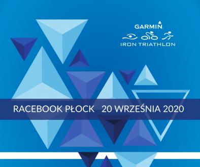 Racebook_git2020