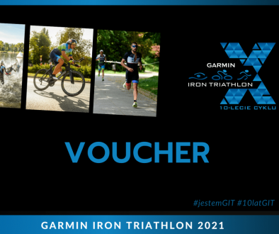 voucher_2021_garmin_iron_triathlon