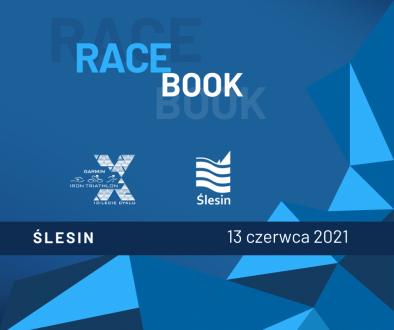 GIT_RACEBOOK_ślesin2021