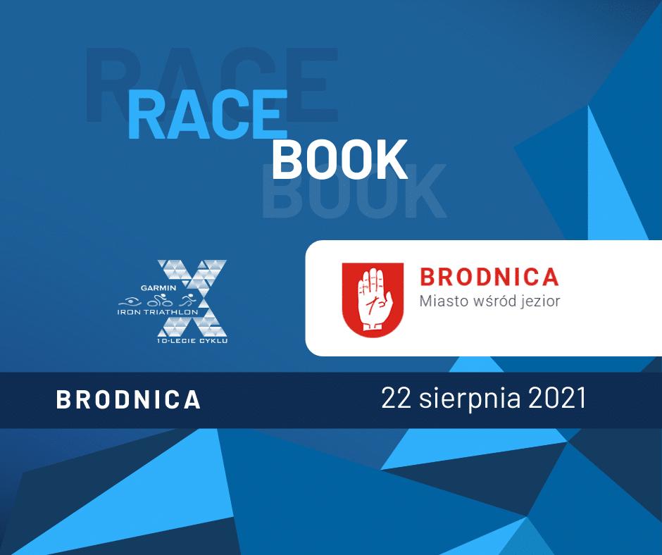 garmin_iron_triathlon_brodnica_2021_racebook