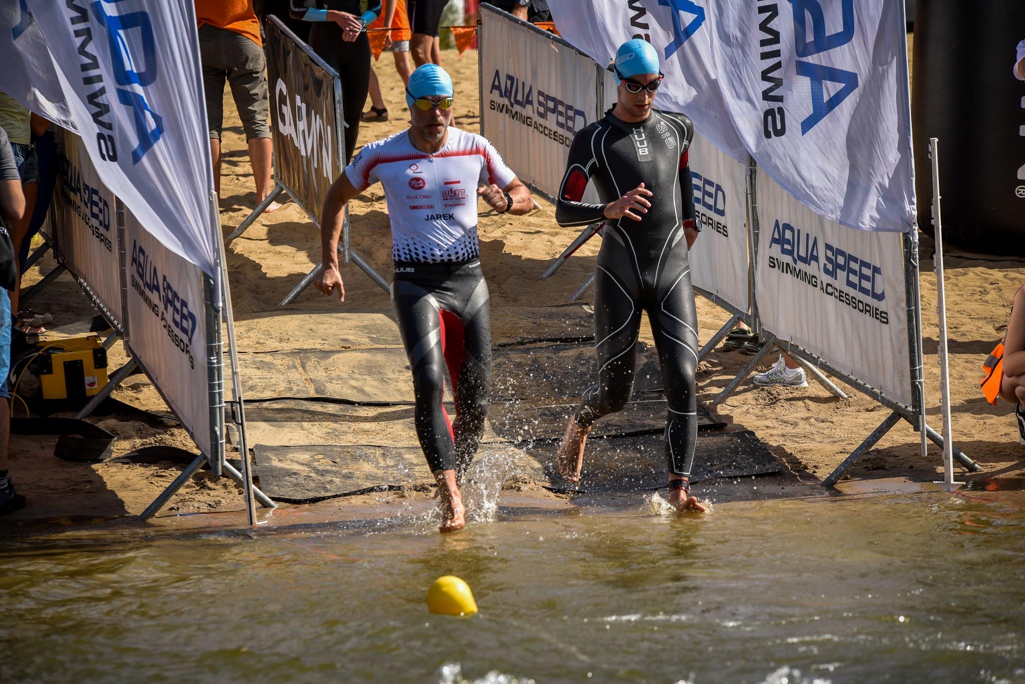 karty_zawodnika_garmin_iron_triathlon_brodnica2021