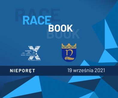 Nieporęt_Racebook_Garmin_Iron_Triathlon2021