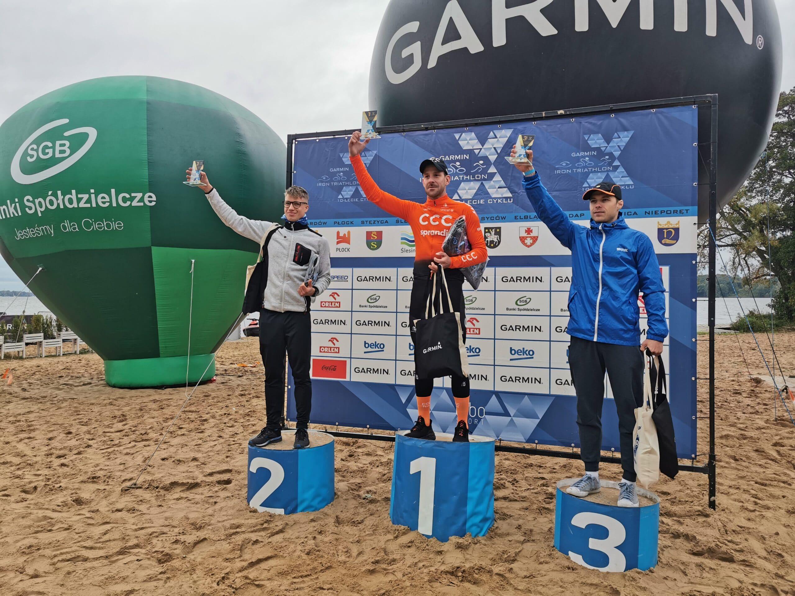 nieporet_garmin_iron_triathlon_2021